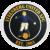 Steenberg United FC