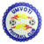 Umvoti FC