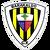 FC Barakaldo B