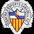CE Sabadell Juvenil A