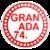 C.P. Granada 74
