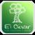 EM El Olivar