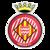 Girona FC Juvenil A
