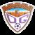 CD Guadalajara B