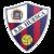 SD Huesca Juvenil A