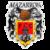 Mazarron CF