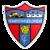 Peñarroya-Pueblonuevo CF
