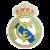 Real Madrid Juvenil A