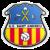 UE Sant Andreu Juvenil B