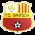 Santboiá