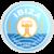 UD Ibiza Eivissa