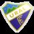 Ural CF U19