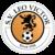 Leo Victor