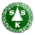 Storskogens SK