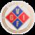Varberg GIF