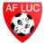 AF LUC-Dorigny