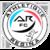 Athlétique Regina FC