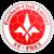 FC Amical Saint-Prex