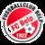 FC Belp