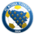 FC Bosna Yverdon