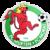 FC Murten