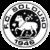 FC Solduno