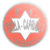 FC Stella Capriasca