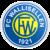 FC Wallisellen