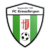 FC Kreuzlingen II