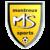 Montreux-Sports