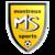 FC Montreux-Sports II
