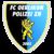 Oerlikon/Polizei ZH
