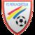 FC Perly-Certoux II