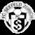FC Seefeld Zürich II