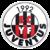 YF Juventus
