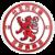 FC Taicheng Lions