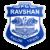 Ravshan
