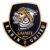 Kabin United
