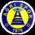 Agri 1970 Spor