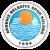 Akdeniz Belediyespor