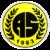 Akyazispor