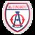 Altinordu II
