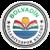 Bolvadin Belediye Spor