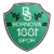 Bornova 1881 Spor
