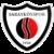 Denizli Sarayköyspor