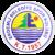 Erdemli Belediyespor