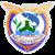 Eynesil Belediyespor