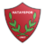 Hatayspor II