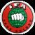 IFA Spor