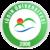 Igdir Üniversitesi Spor